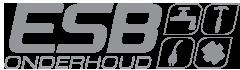 ESB Onderhoud, Onderhoud, verbouwingen en klussen voor het Gooi